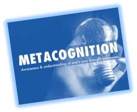 metacognitiction title graphic