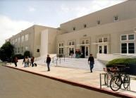 Campus-H-86 (front)
