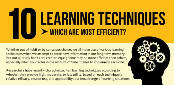 cropped-top-of-10-Learning-Techniques-infographic