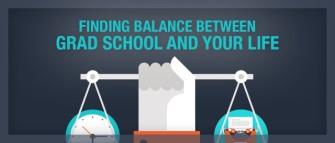school-life-balance-e1426013027574