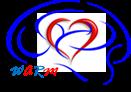 warm-logo2