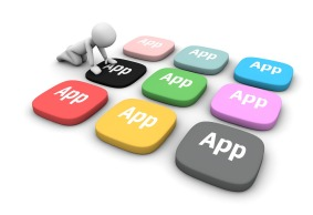 Enhance Study Strategies-Use Apps | Efficient Learning