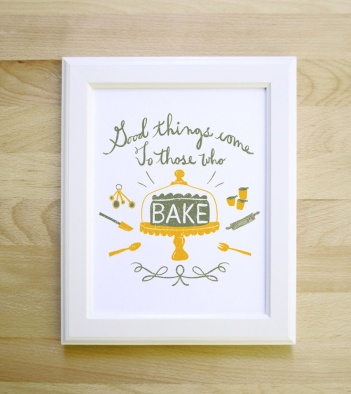 4a00c7a0e0625083d8bf6aa81714177b--bakery-decor-kitchen-prints